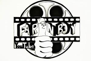 farinboy-new-logo-02-full