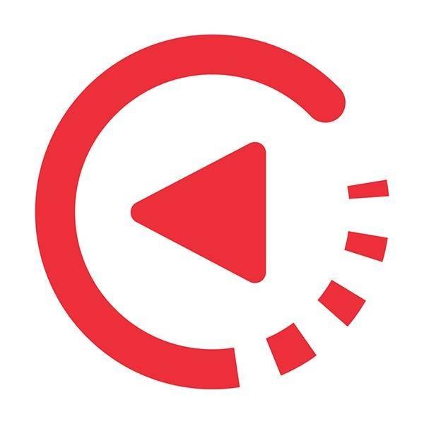 Βίντεο από Studio για εκπομπές και ειδήσεις για τον Σεπτέμβριο 2020